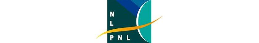 NLPNL