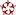 Logo_20150210_01